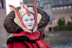 2012-04-22 Elf Fantasy Fair, edition Haarzuilens 2012, , Amidala, Queen of Naboo