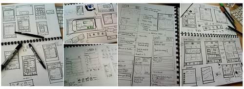 scamp-mobile-ui-wireframe-sketches