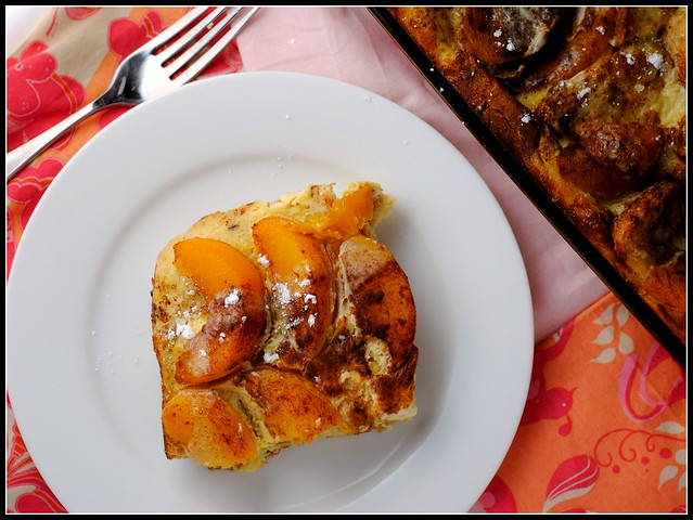 peachncreamfrenchtoast2