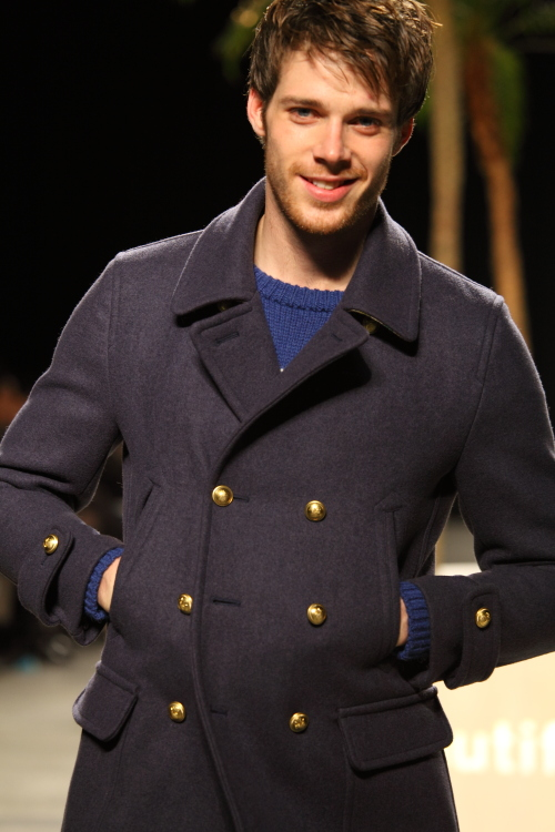 FW12 Tokyo beautiful people012_Tobias(Fashion Press)