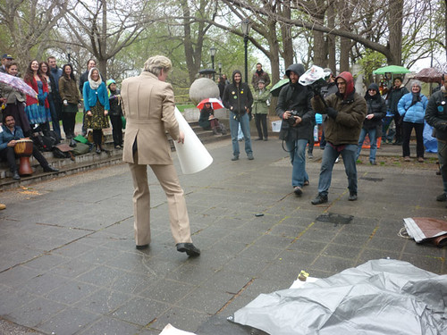 nyc-fort-greene-occupy_20