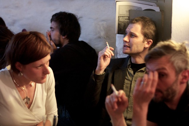 2012 03 29 Krzysztof Siwczyk
