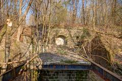 Fort de Razimont - Photo of Épinal