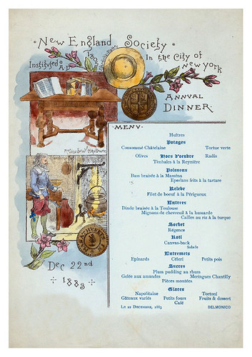 016-ANNUAL DINNER  NEW ENGLAND SOCIETY-1883-NYPL