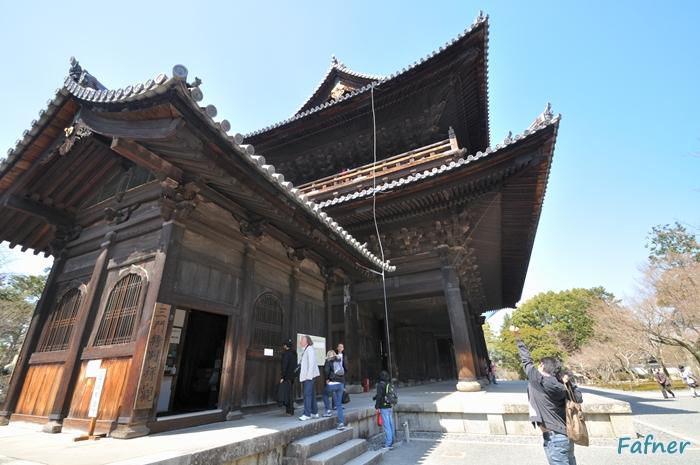 KyotoDay2_044