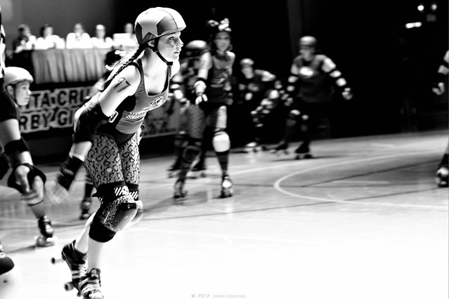 scdg_hellcats_vs_undeadbetties_L2060744 1