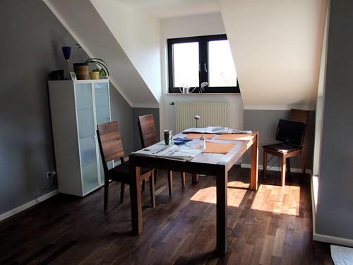 Wohnzimmer 22.04.2012