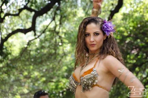 Gypsy_Dance_Theatre_20120428_0016