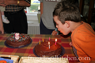 birthday_party_1