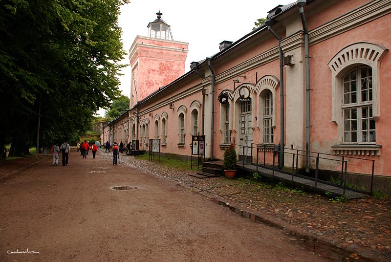 Suomenlinna 0007