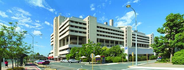 sir charles gairdner hospital wa an album on flickr. Black Bedroom Furniture Sets. Home Design Ideas