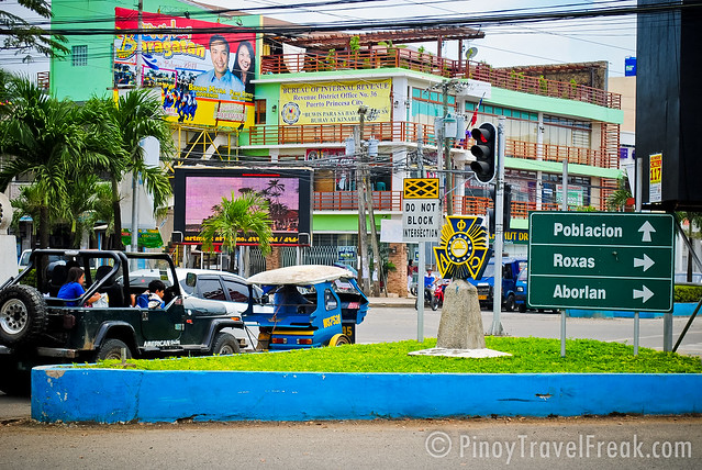 Image result for puerto princesa city