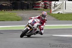 auto race(0.0), dirt track racing(0.0), supermoto(0.0), stunt performer(0.0), automobile(1.0), superbike racing(1.0), grand prix motorcycle racing(1.0), racing(1.0), vehicle(1.0), sports(1.0), race(1.0), motorcycle(1.0), motorsport(1.0), motorcycle racing(1.0), road racing(1.0), motorcycling(1.0), race track(1.0), isle of man tt(1.0),