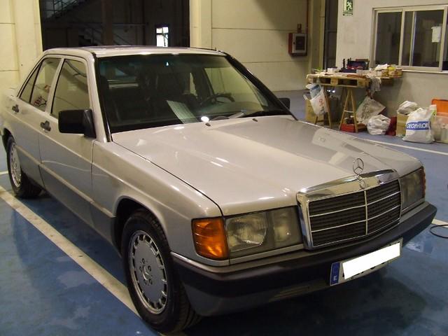 DSCF2061 (800x600)