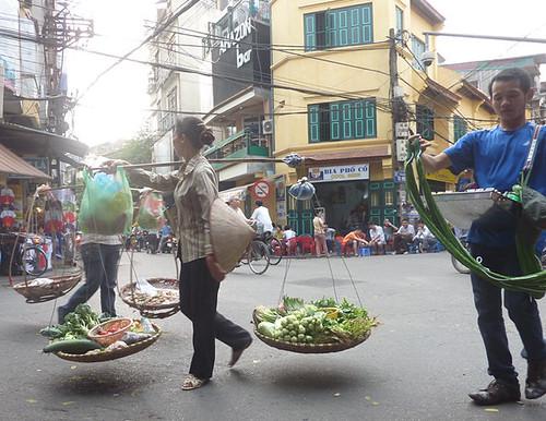 Hanoi 12-Bia Corner(12)