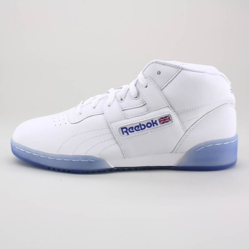 rbk_j92627_workout_mid_icce_wht_roy_01c12031220263327520