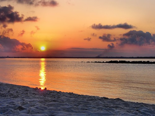 ocean beach gulfofmexico sand gulf florida panamacitybeach nikoncoolpix8700 standrewsstatepark emeraldcoast floridastateparks