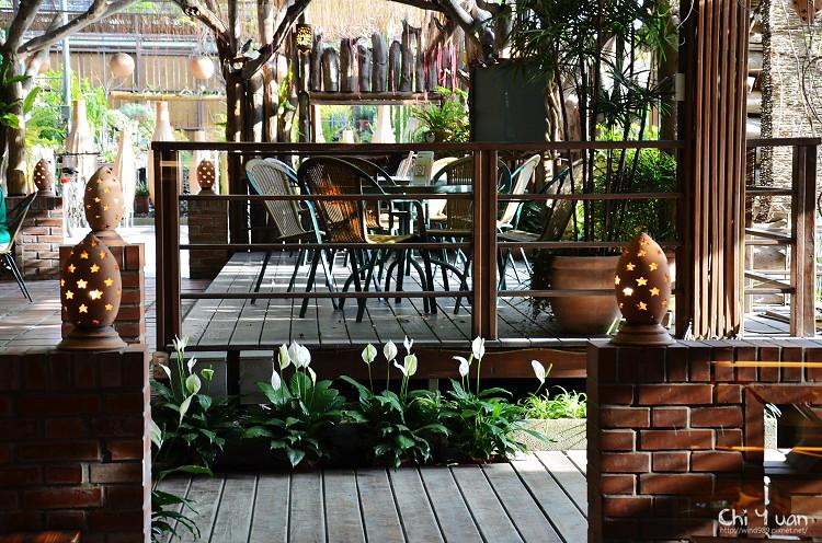 森林派對咖啡館13.jpg