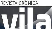Crònica de Vilafranca