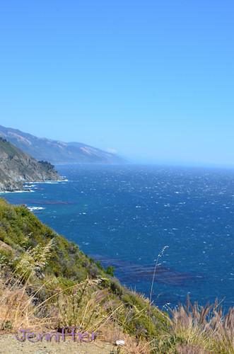 Ocean view 2