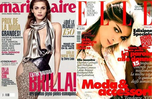 Elisa-Sednaoui-Elle-Marie-Claire