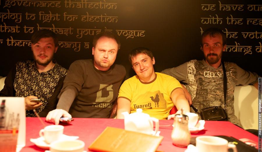 20120510_ROSTOV_4096