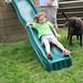 deck_slide_20120416_25139