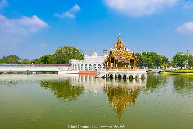 Thailand_2012-02-26-7429_2