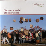 Laithwaites Wine Club Information