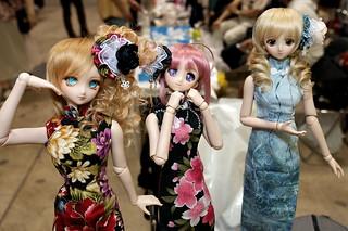 DollsParty27-DSC_3936