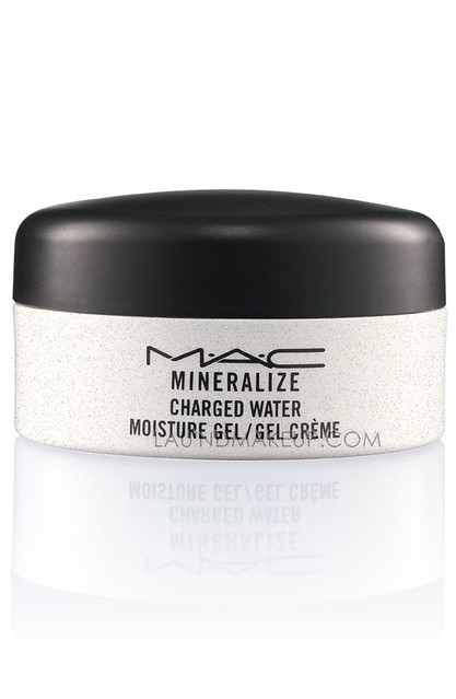 HeavenlyCreature-Skincare-MineralizeChargedWaterMoistureGel-72