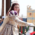 Renaissance Pleasure Faire 2012 031