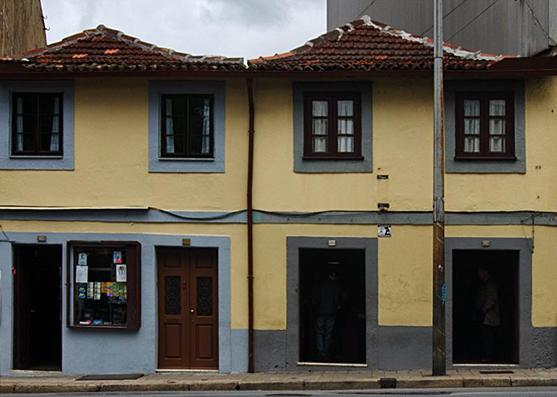 Porto'12 1315