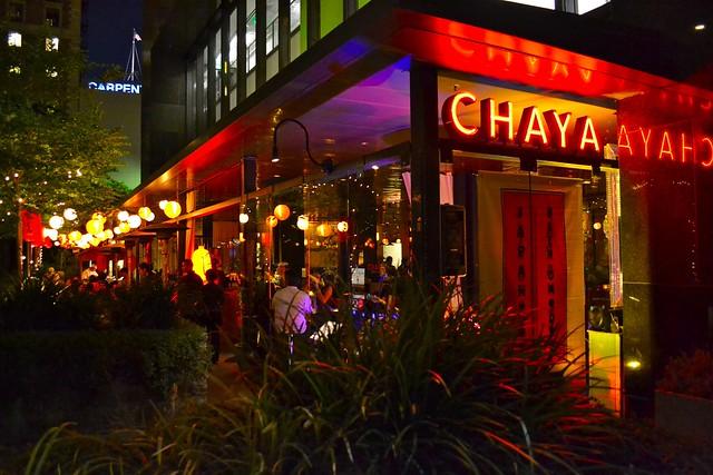 chayaext