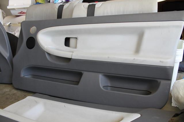 E36 For Sale Dove Grey E36 M3 Door Panels Door Sills