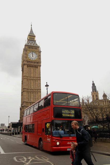 Big Ben2