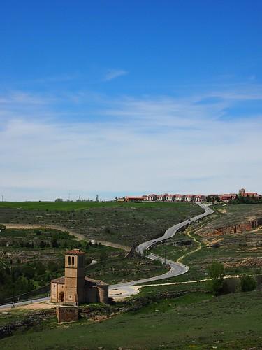 Segovia-76