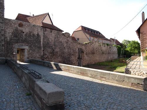 dambach la ville- chateaux- bernstein- ortenbourg 371