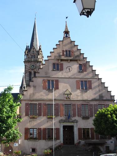 dambach la ville- chateaux- bernstein- ortenbourg 376
