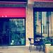 2012-05-17 09.35.15-picmonkey