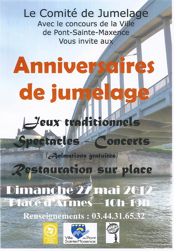 anniversaire-pont-sainte-ma