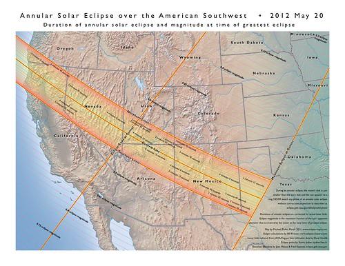 ASE2012_SouthWestUS_duration&magnitude_1