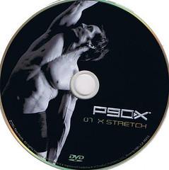 p90x logo  P90X-Volume-07-X-Stretch...