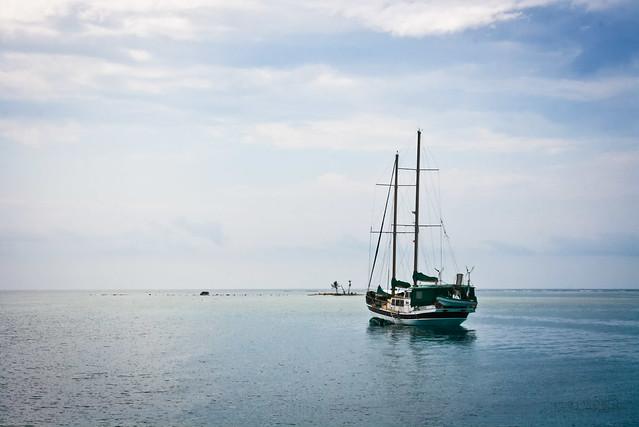 SailingTrip-23