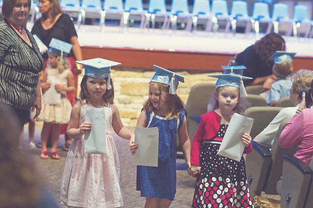 aidan graduation29
