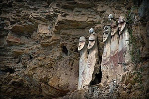sarcofagos-de-karajia-amazonas-peru