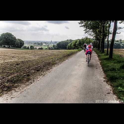 _tecklenburgrundfahrt by l--o-o--kin thru