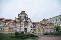 Sofia 2012