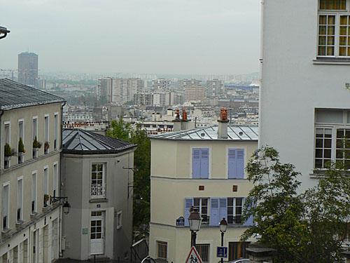 toits Montmartre.jpg