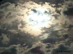 solareclipse (16)